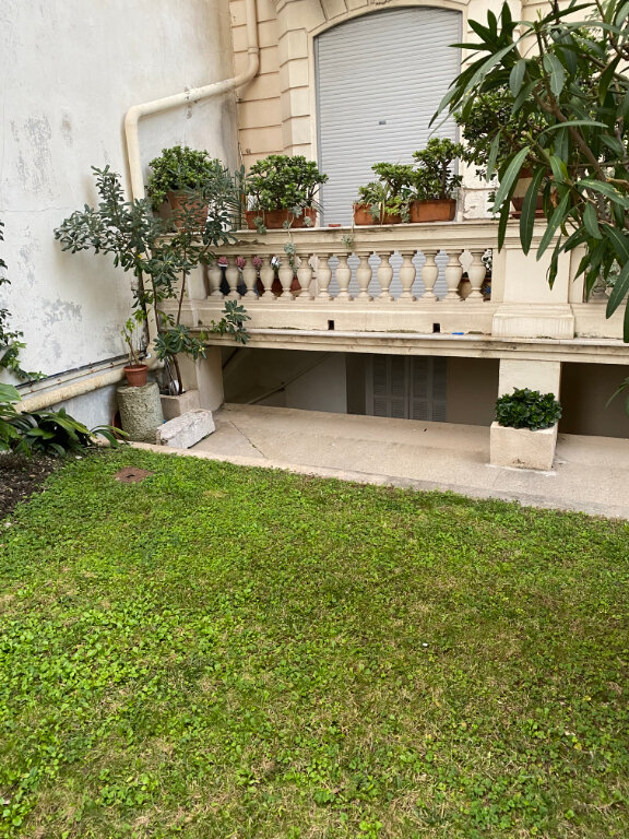 Appartement à vendre 1 12.1m2 à Nice vignette-4