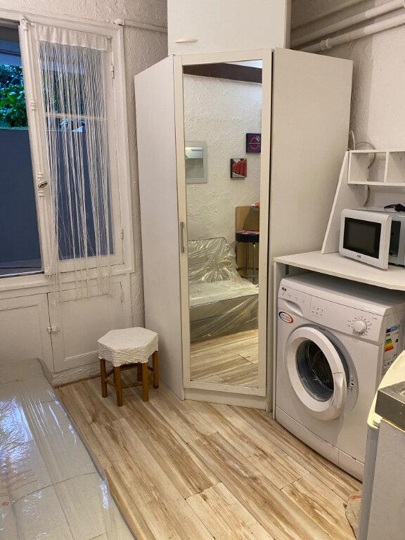 Appartement à vendre 1 12.1m2 à Nice vignette-5