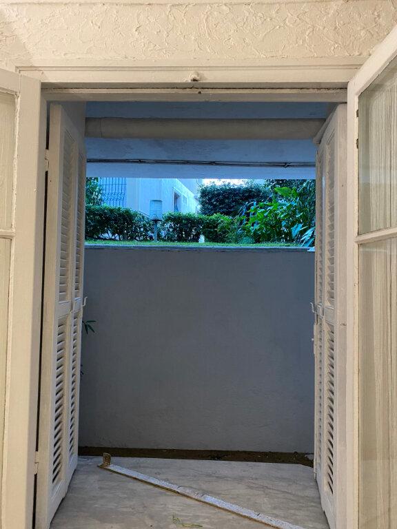 Appartement à vendre 1 12.1m2 à Nice vignette-6