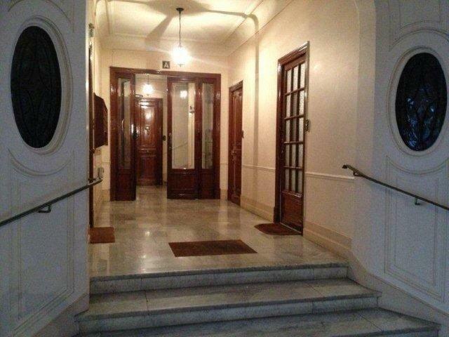 Appartement à vendre 1 12.1m2 à Nice vignette-9