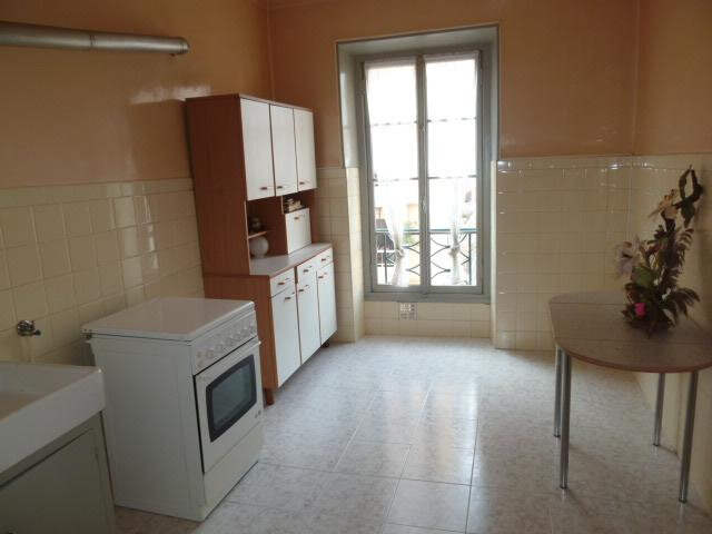 Appartement à vendre 2 51m2 à Nice vignette-3