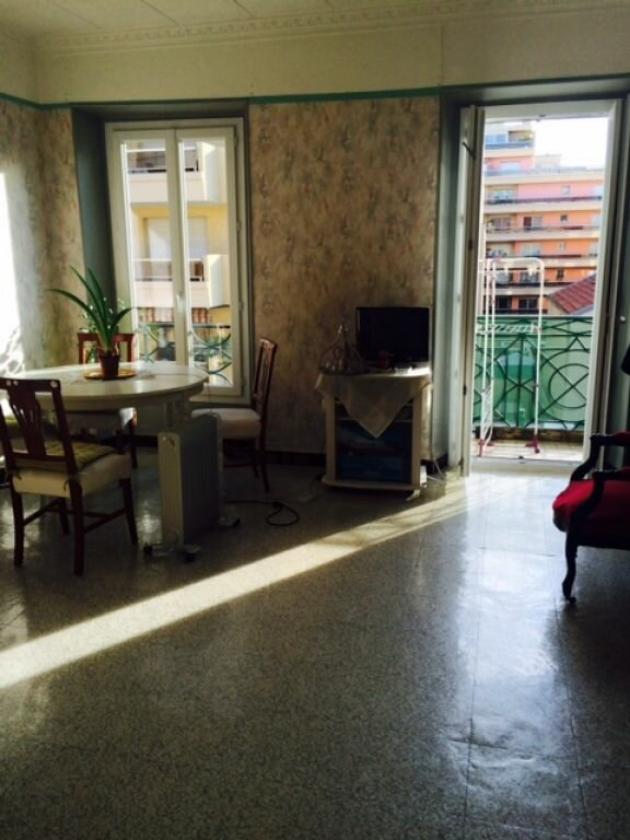 Appartement à vendre 2 51m2 à Nice vignette-5