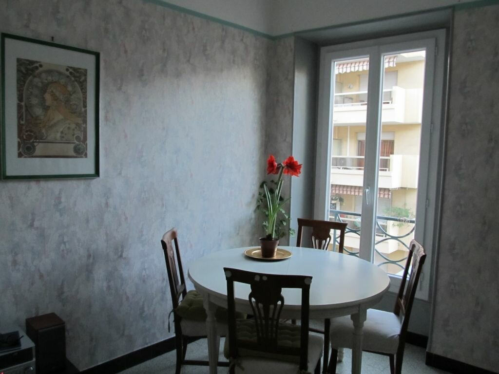 Appartement à vendre 2 51m2 à Nice vignette-6