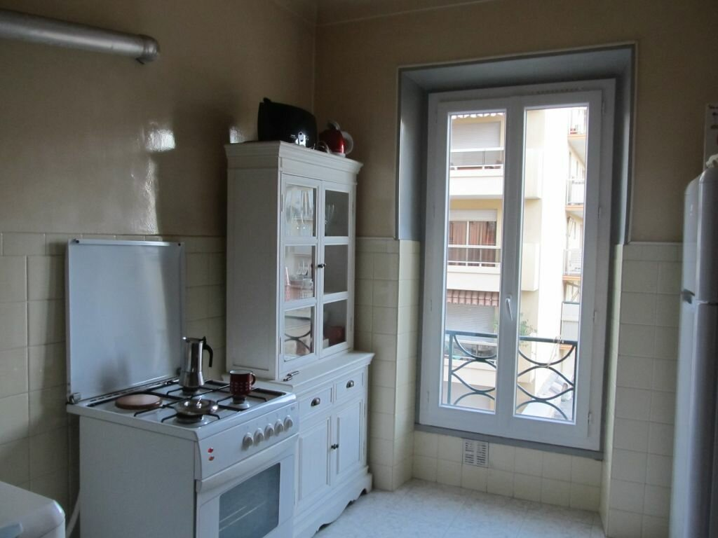 Appartement à vendre 2 51m2 à Nice vignette-9
