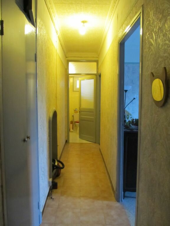 Appartement à vendre 2 51m2 à Nice vignette-11