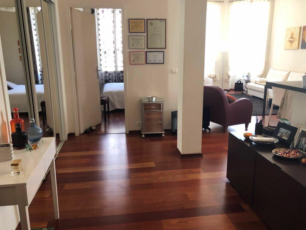 Appartement à vendre 3 67m2 à Nice vignette-4