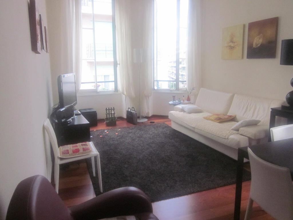 Appartement à vendre 3 67m2 à Nice vignette-6