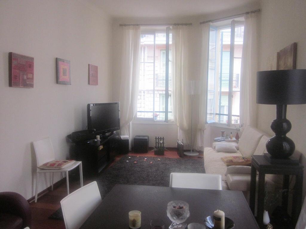 Appartement à vendre 3 67m2 à Nice vignette-7