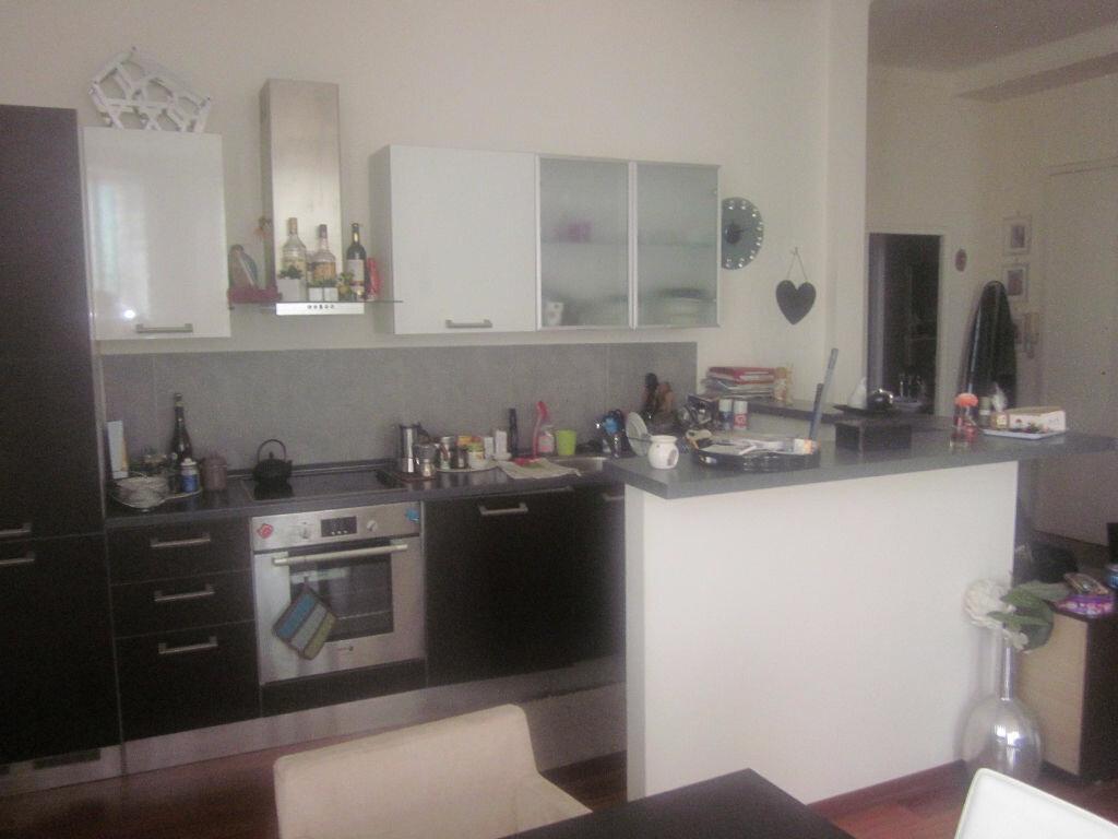 Appartement à vendre 3 67m2 à Nice vignette-11