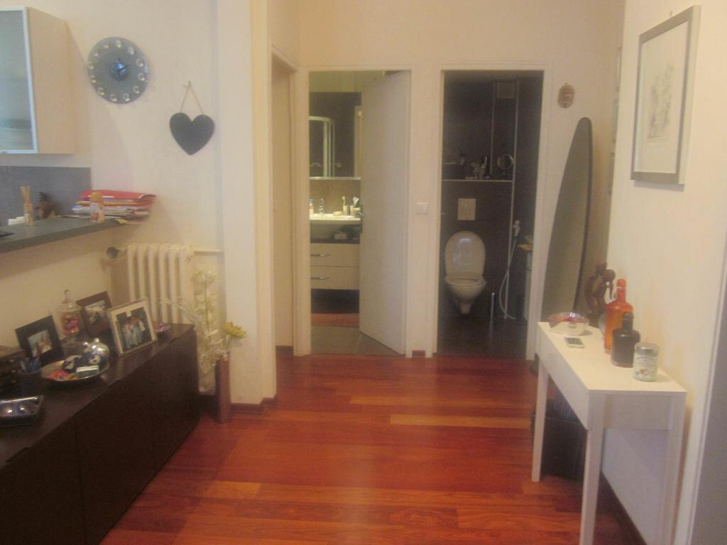 Appartement à vendre 3 67m2 à Nice vignette-15