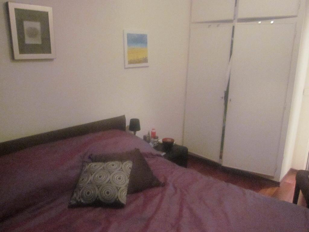 Appartement à vendre 3 67m2 à Nice vignette-16