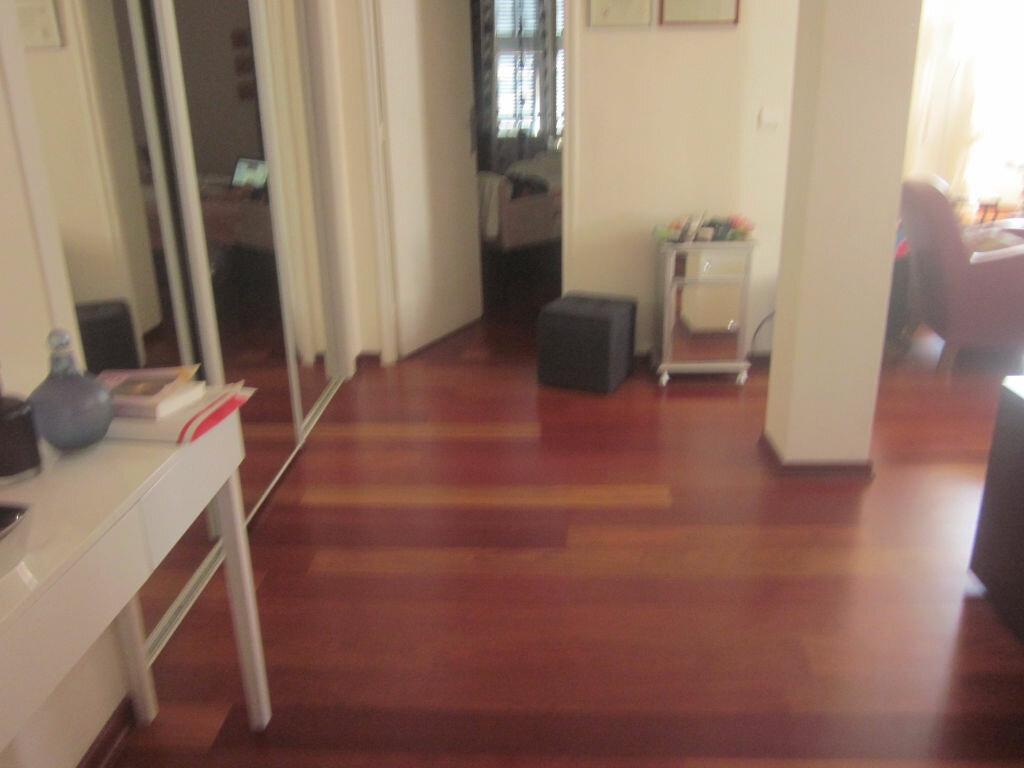 Appartement à vendre 3 67m2 à Nice vignette-17