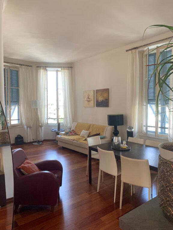 Appartement à vendre 3 67m2 à Nice vignette-18