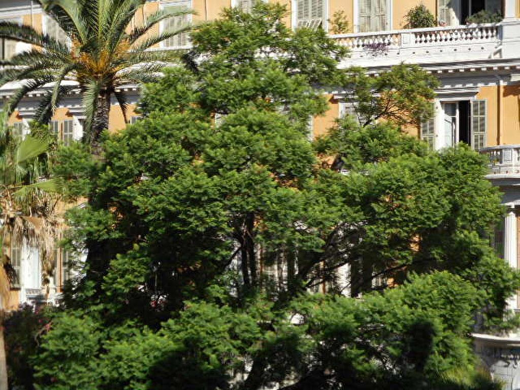 Appartement à vendre 3 77.08m2 à Nice vignette-2