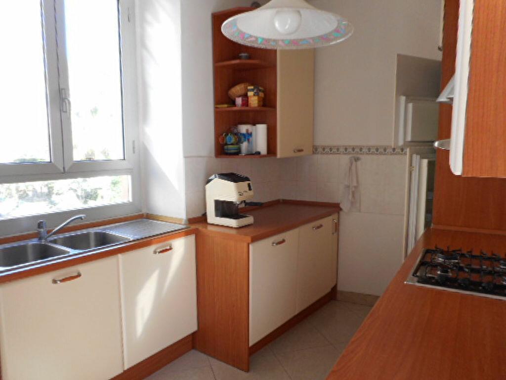 Appartement à vendre 3 77.08m2 à Nice vignette-4