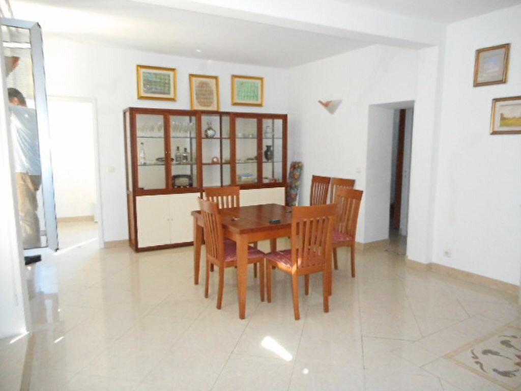 Appartement à vendre 3 77.08m2 à Nice vignette-6