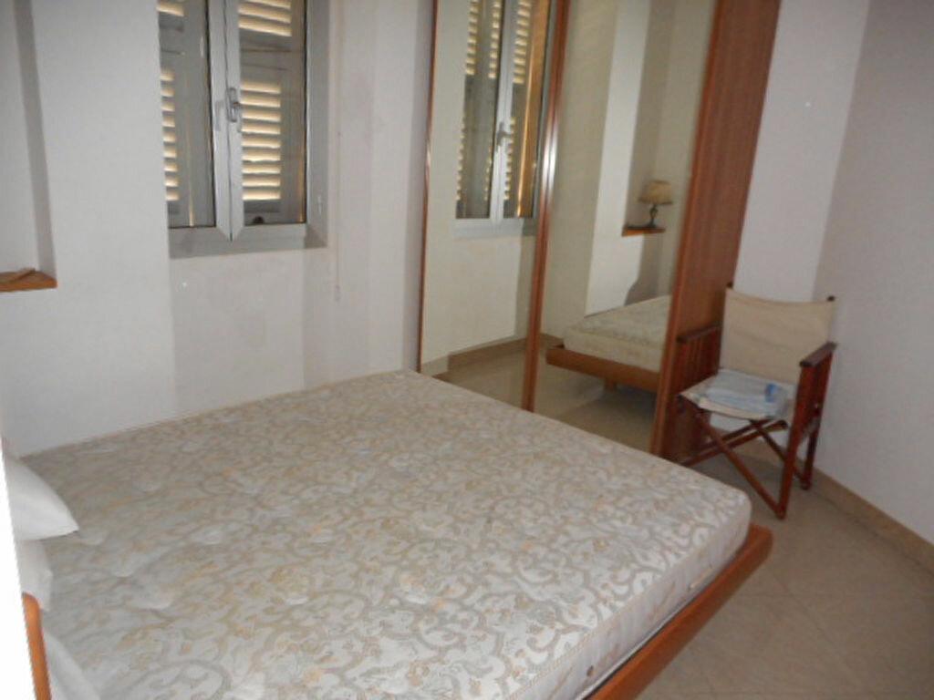 Appartement à vendre 3 77.08m2 à Nice vignette-9