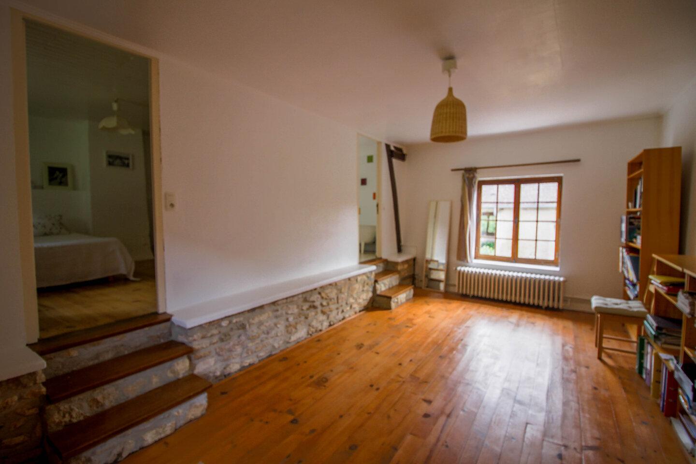 Maison à vendre 5 114m2 à Ambleville vignette-6