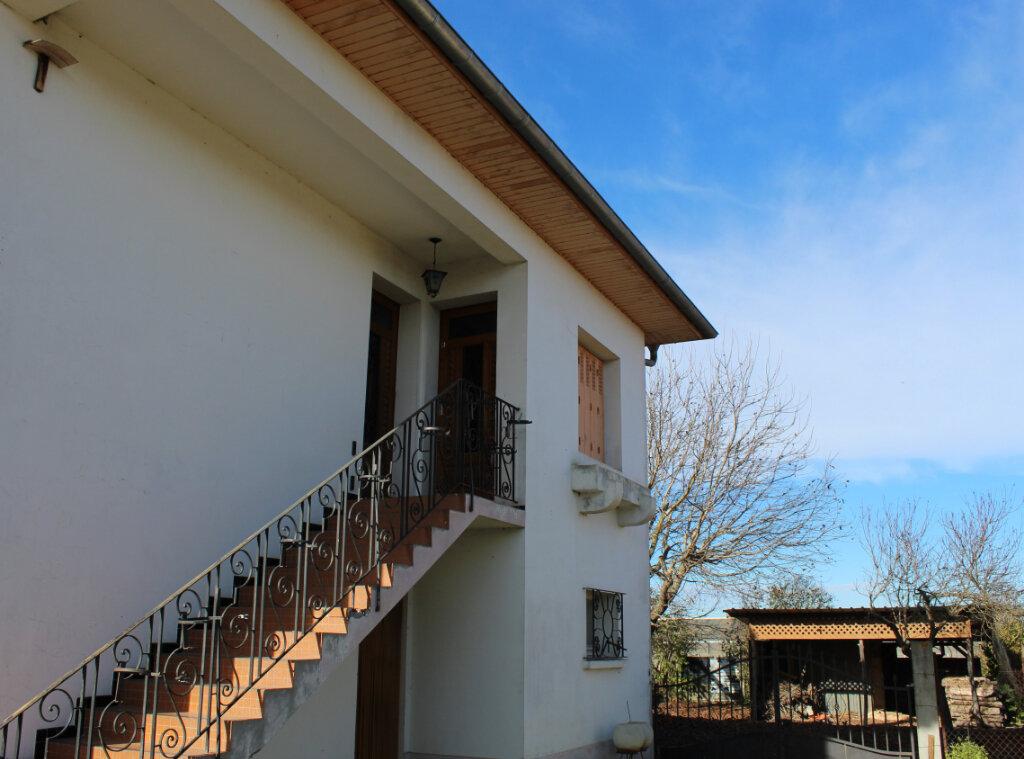 Maison à vendre 6 85m2 à Artagnan vignette-2