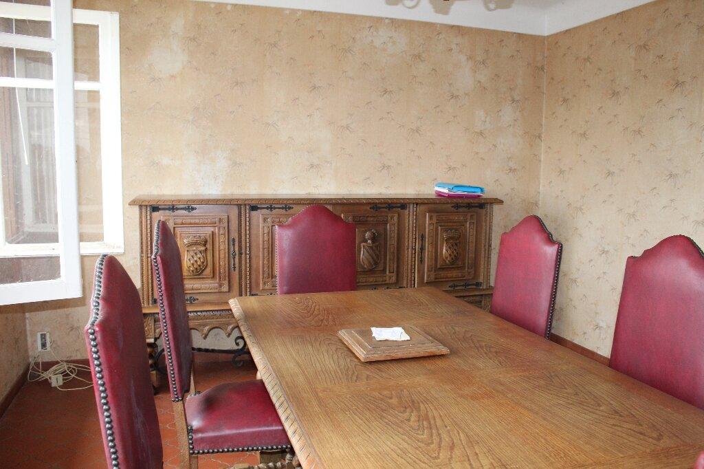 Maison à vendre 6 85m2 à Artagnan vignette-4