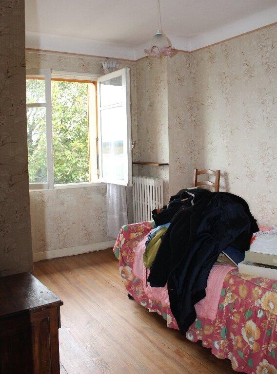 Maison à vendre 6 85m2 à Artagnan vignette-7