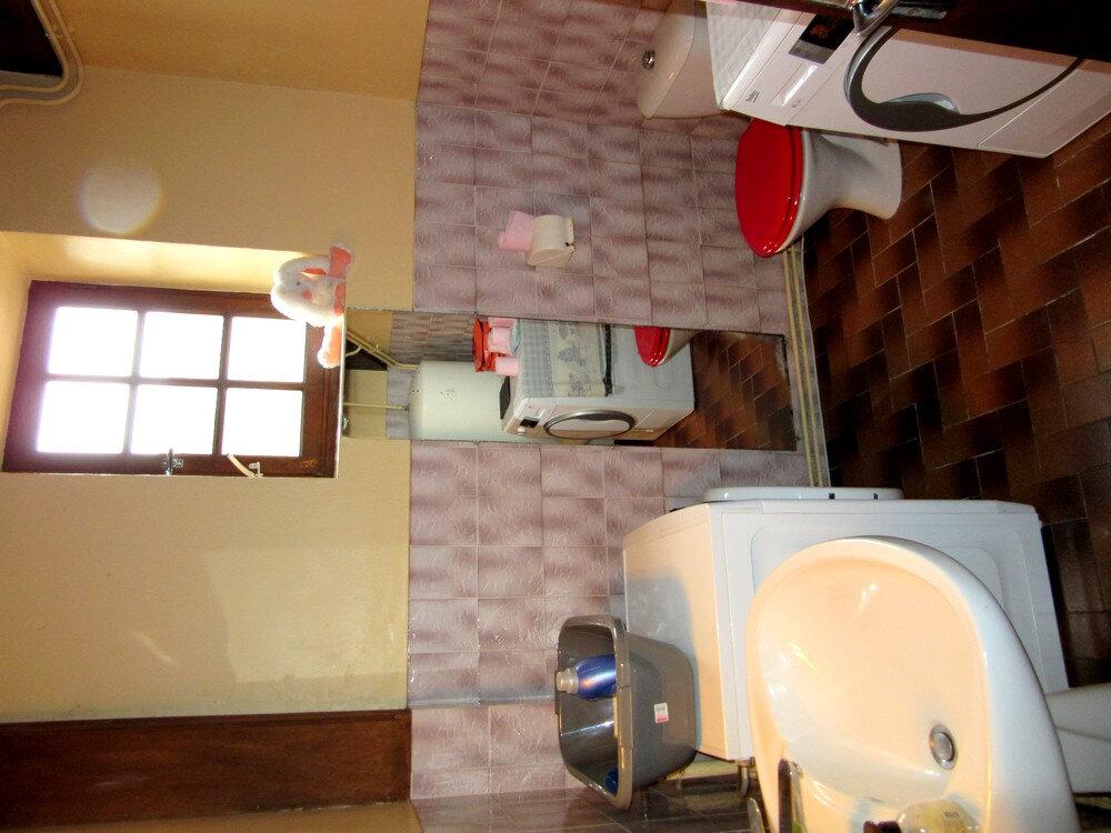 Maison à louer 4 124m2 à Oroix vignette-13