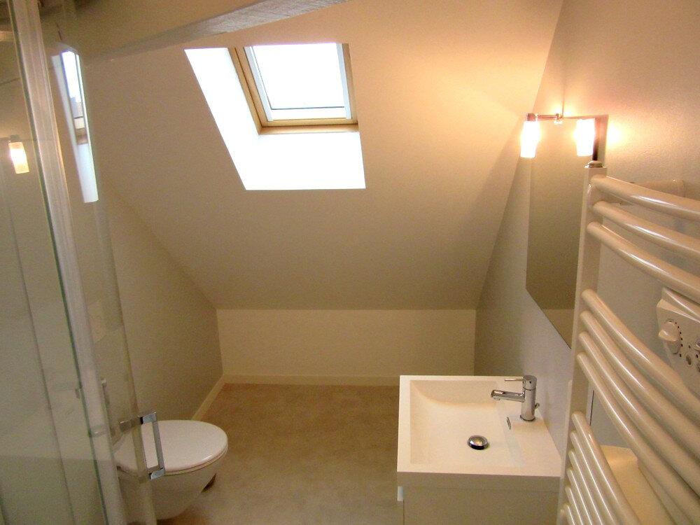 Appartement à louer 1 30m2 à Vic-en-Bigorre vignette-11