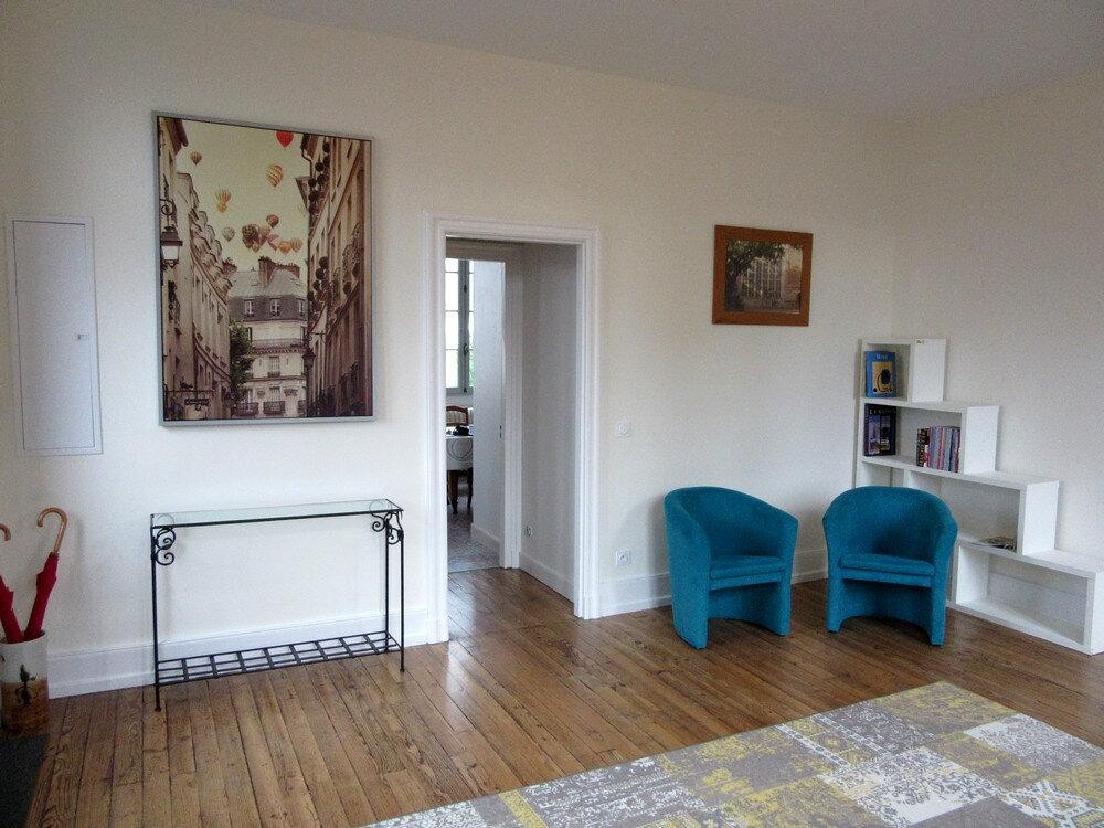 Appartement à louer 1 30m2 à Vic-en-Bigorre vignette-12