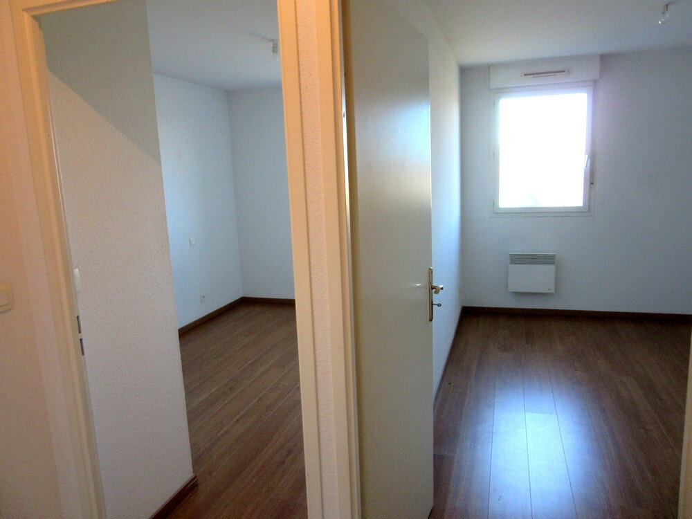 Appartement à vendre 3 62m2 à Vic-en-Bigorre vignette-10