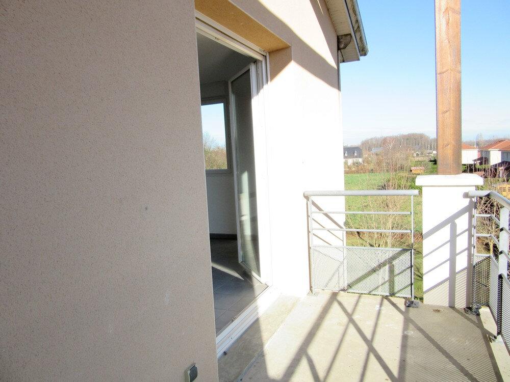 Appartement à vendre 3 62m2 à Vic-en-Bigorre vignette-12