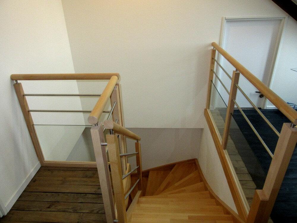 Appartement à louer 1 25m2 à Vic-en-Bigorre vignette-8