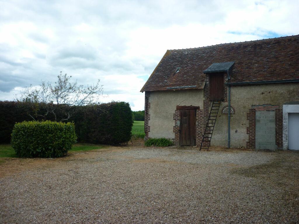 Maison à louer 4 80.33m2 à Saint-Nicolas-des-Motets vignette-3