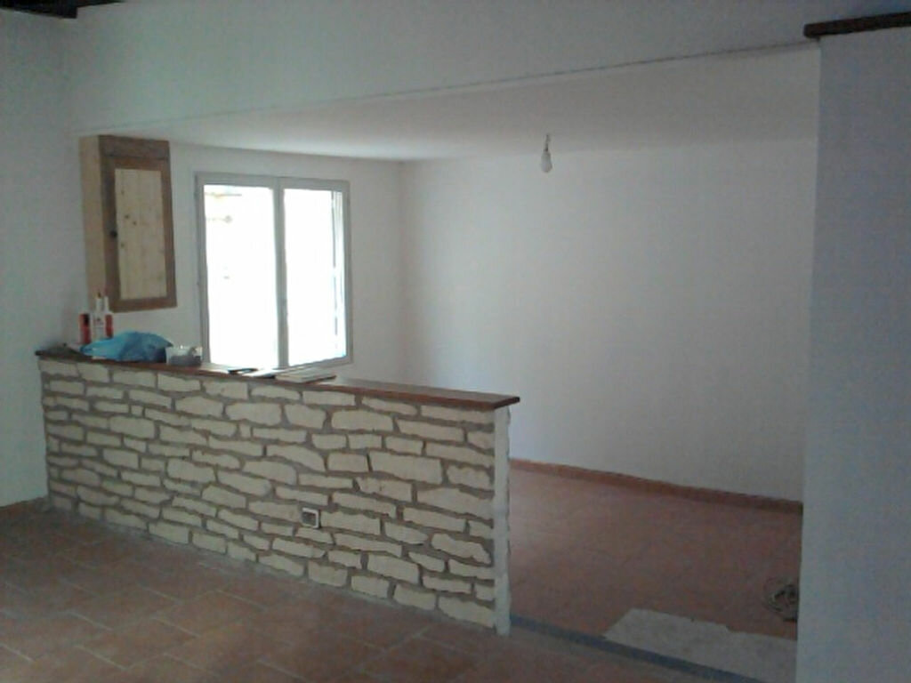 Maison à louer 5 120m2 à Château-Renault vignette-4