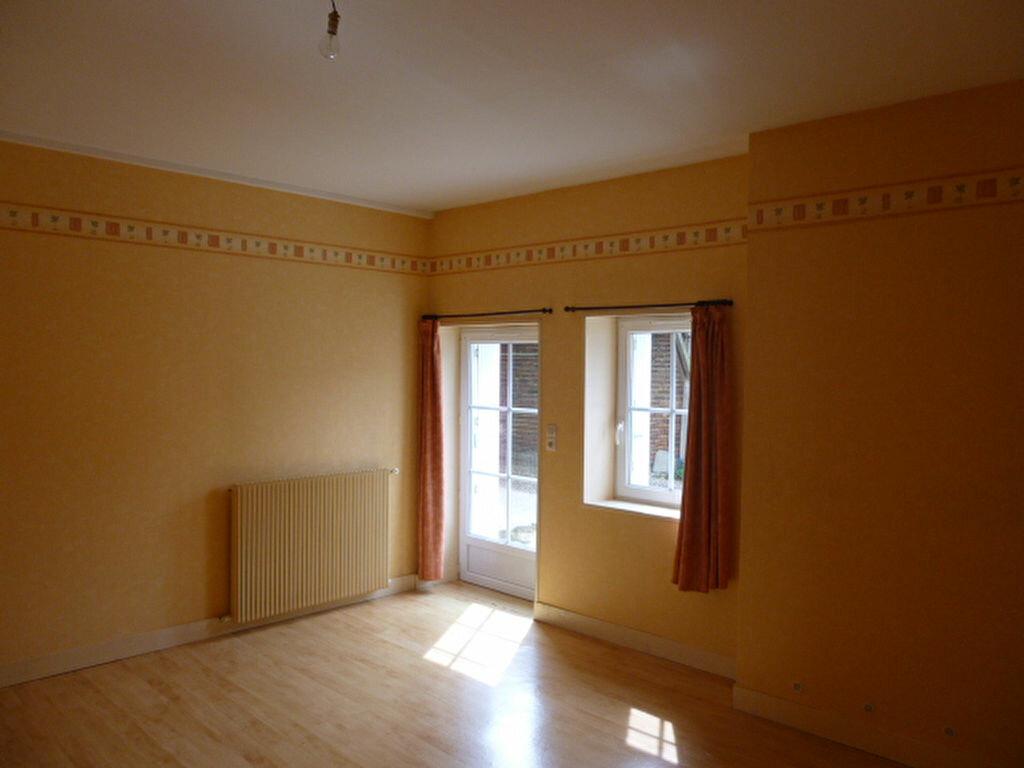 Maison à louer 3 69m2 à Authon vignette-5