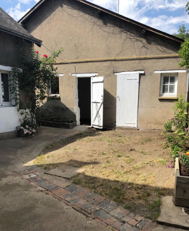 Maison à louer 3 82.38m2 à Château-Renault vignette-5