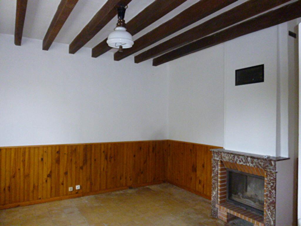 Maison à louer 2 50.49m2 à Monthodon vignette-2