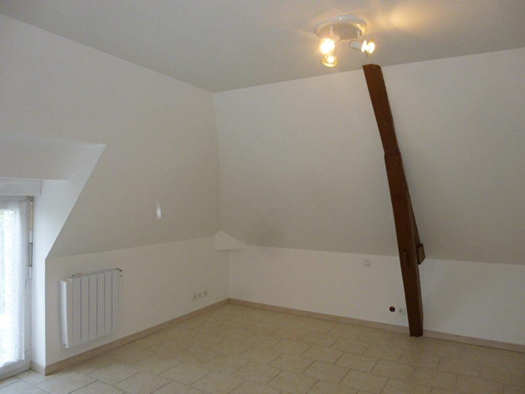 Maison à louer 2 50.49m2 à Monthodon vignette-3