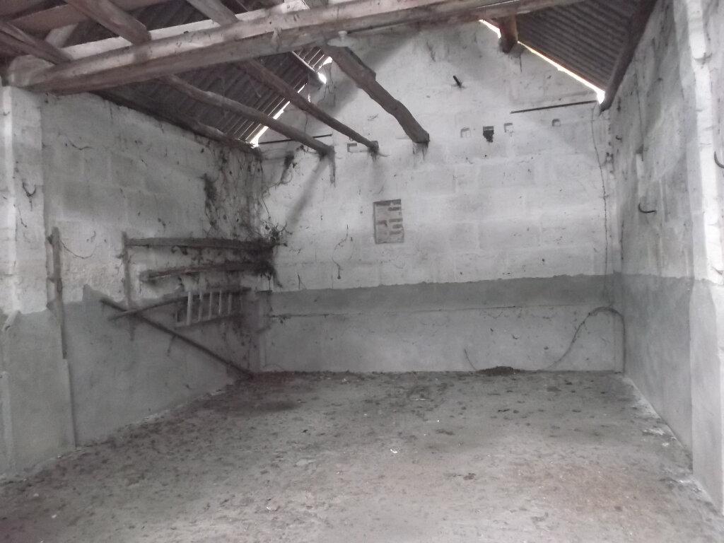 Maison à vendre 4 65m2 à Monthodon vignette-3