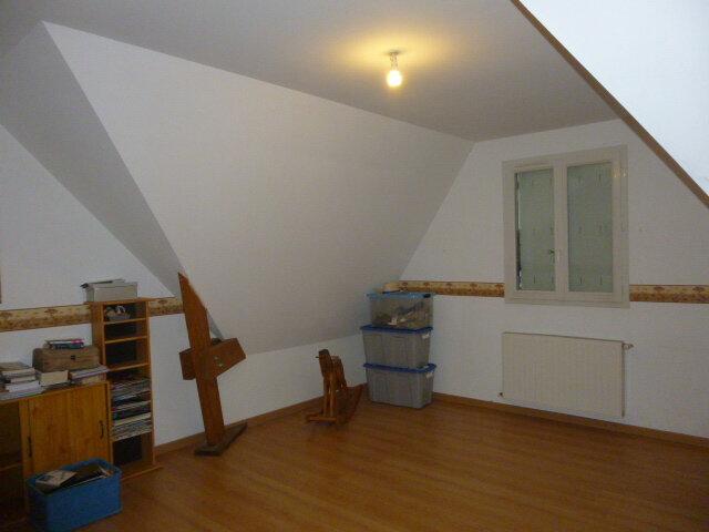 Maison à vendre 8 158m2 à Château-Renault vignette-6