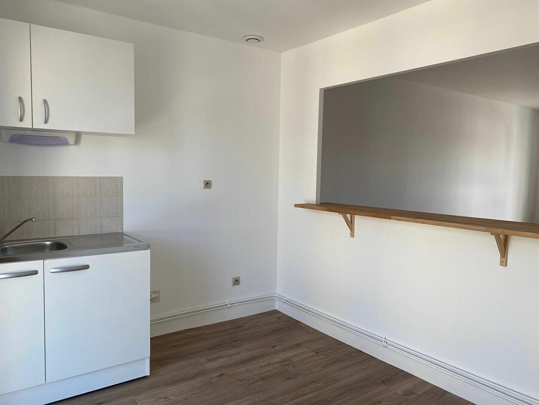 Appartement à louer 3 65.59m2 à Château-Renault vignette-3