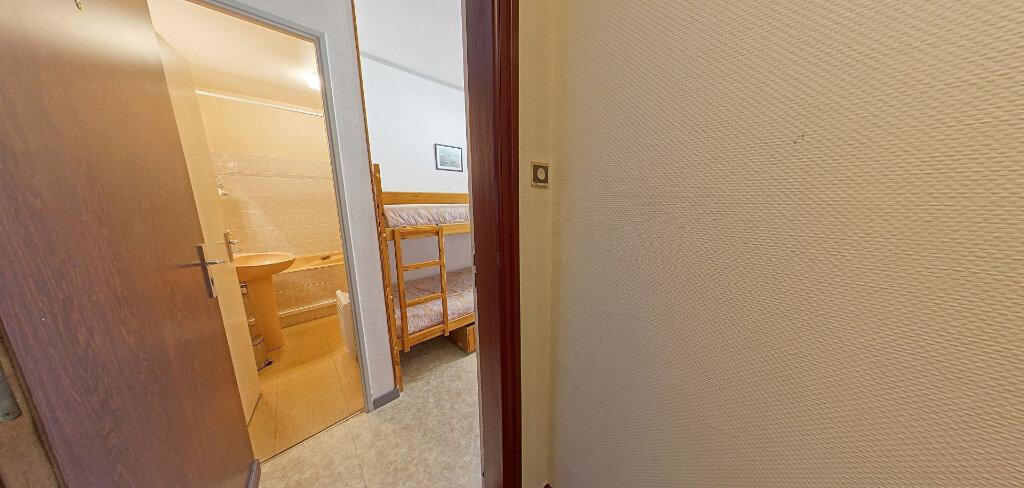 Appartement à louer 1 36m2 à Larmor-Plage vignette-14