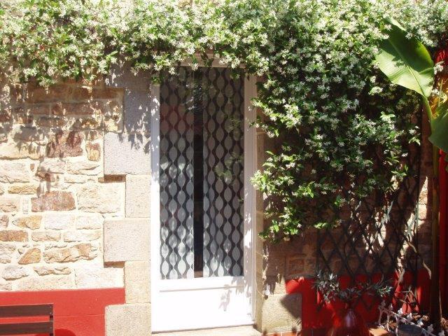 Maison à vendre 6 150m2 à Lorient vignette-3