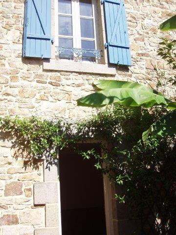 Maison à vendre 6 150m2 à Lorient vignette-4