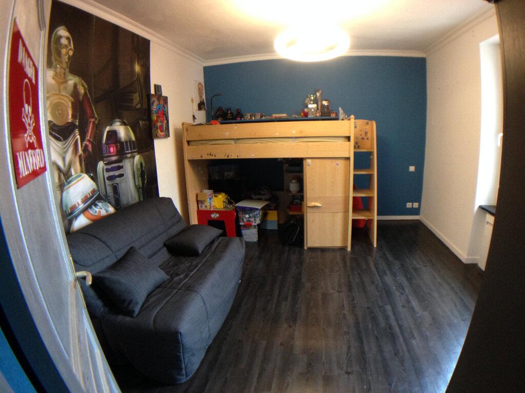Maison à vendre 6 150m2 à Lorient vignette-8