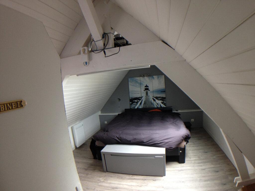 Maison à vendre 6 150m2 à Lorient vignette-10