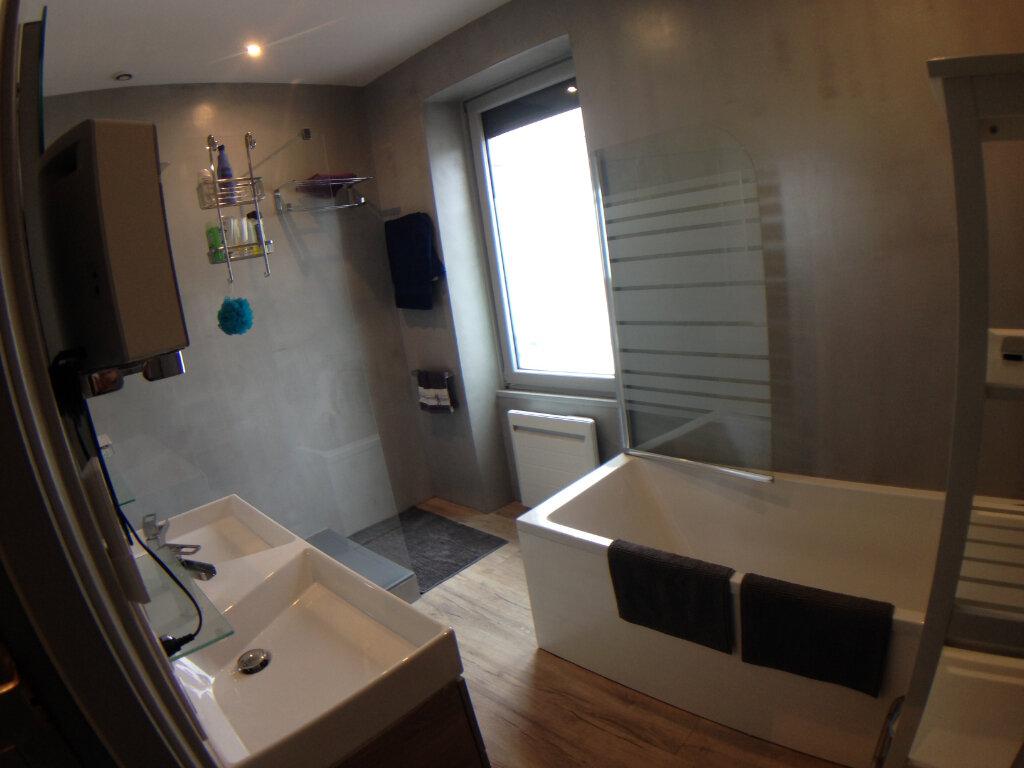 Maison à vendre 6 150m2 à Lorient vignette-13