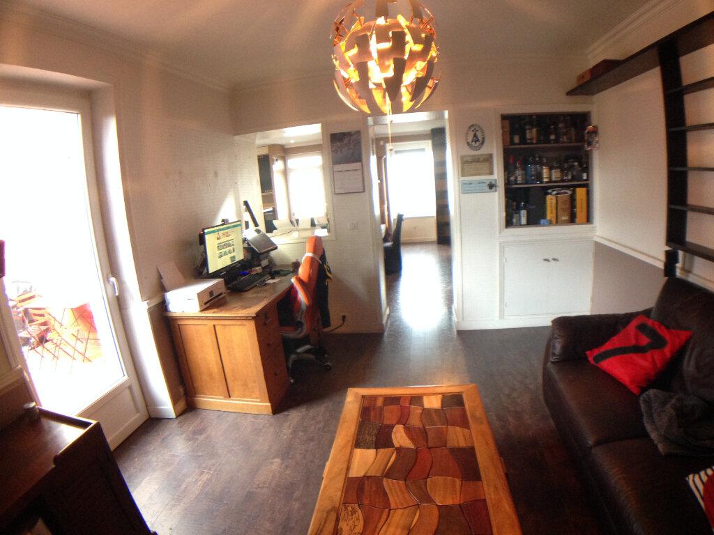 Maison à vendre 6 150m2 à Lorient vignette-14