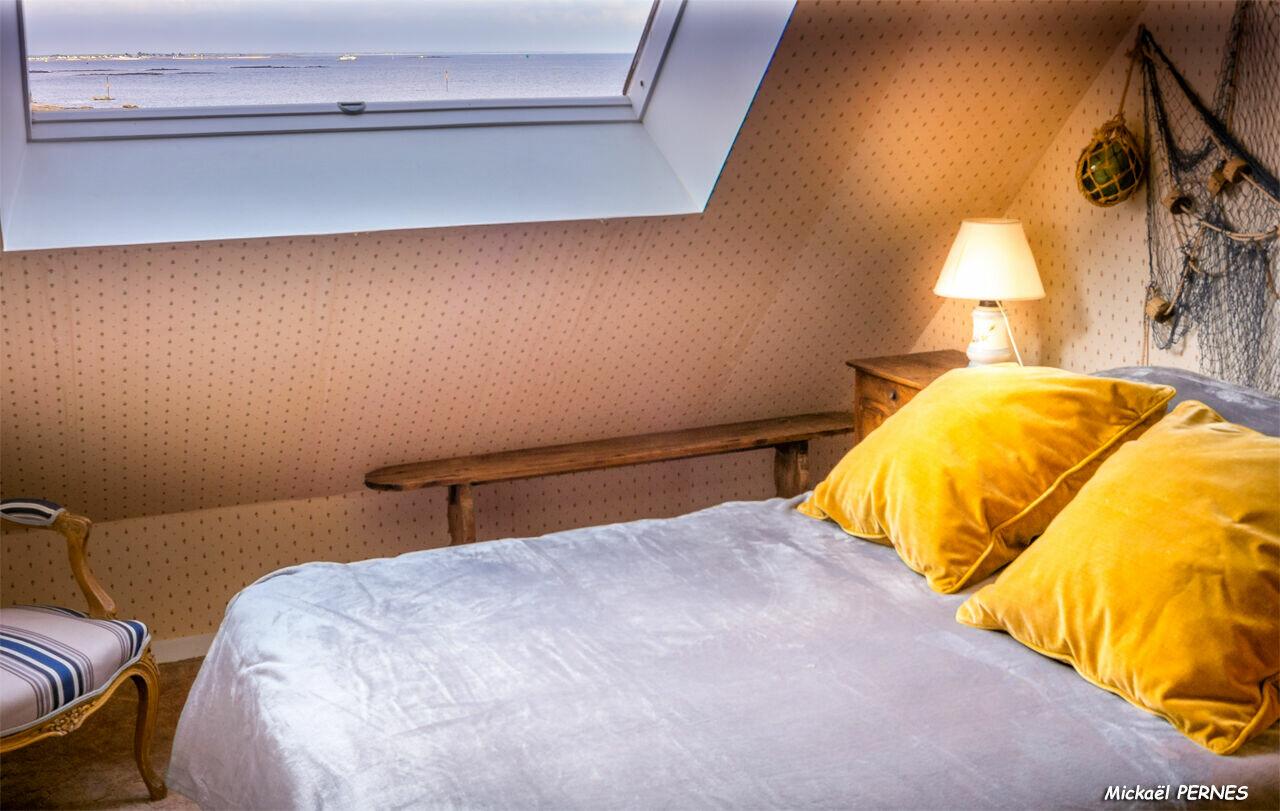 Appartement à louer 5 108m2 à Ploemeur vignette-12