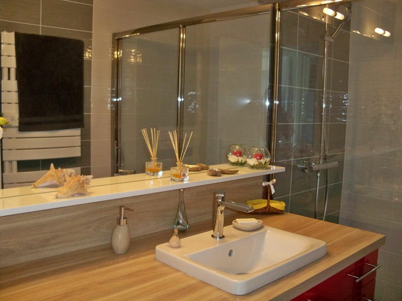 Appartement à louer 3 52.15m2 à Ploemeur vignette-11
