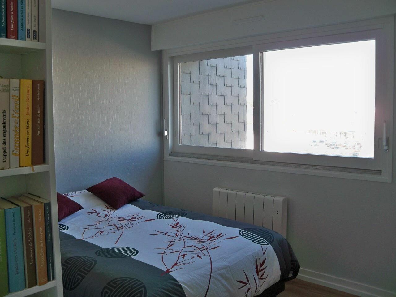Appartement à louer 3 52.15m2 à Ploemeur vignette-12